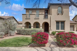 Photo of 20466 W Daniel Place, Buckeye, AZ 85396 (MLS # 5739019)
