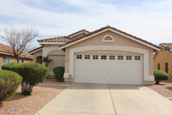 Photo of 10431 E Bramble Avenue, Mesa, AZ 85208 (MLS # 5739026)