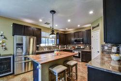 Photo of 32820 N Donnelly Wash Way, Queen Creek, AZ 85142 (MLS # 5739044)