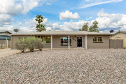 Photo of 509 E Melrose Drive, Casa Grande, AZ 85122 (MLS # 5739046)