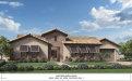 Photo of 2580 E Vallejo Drive, Gilbert, AZ 85298 (MLS # 5739060)