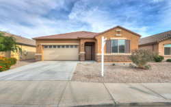 Photo of 37161 W Giallo Lane, Maricopa, AZ 85138 (MLS # 5739082)