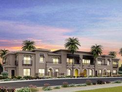 Photo of 6565 E Thomas Road, Unit 1051, Scottsdale, AZ 85251 (MLS # 5739084)