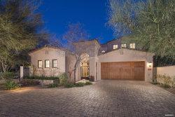 Photo of 19459 N 101st Street, Scottsdale, AZ 85255 (MLS # 5739086)
