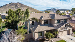 Photo of 5956 W Leiber Place, Glendale, AZ 85310 (MLS # 5739095)