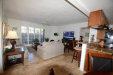 Photo of 7557 N Dreamy Draw Drive, Unit 186, Phoenix, AZ 85020 (MLS # 5739101)