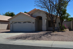 Photo of 1027 W Olive Avenue, Gilbert, AZ 85233 (MLS # 5739107)