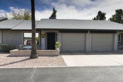 Photo of 7950 E Keats Avenue, Unit 179, Mesa, AZ 85209 (MLS # 5739110)
