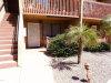 Photo of 14203 N 19th Avenue, Unit 1019, Phoenix, AZ 85023 (MLS # 5739112)