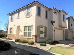 Photo of 17761 W Woodrow Lane, Surprise, AZ 85388 (MLS # 5739118)