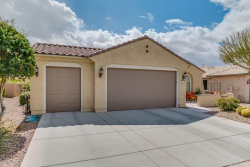 Photo of 26493 W Pontiac Drive, Buckeye, AZ 85396 (MLS # 5739121)