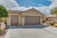 Photo of 26493 W Pontiac Drive, Buckeye, AZ 85396 (MLS # 5739121)