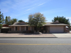 Photo of 2465 W Portobello Avenue, Mesa, AZ 85202 (MLS # 5739127)