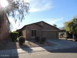 Photo of 30572 N Honeysuckle Drive, San Tan Valley, AZ 85143 (MLS # 5739147)