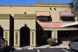 Photo of 1452 W La Jolla Drive, Tempe, AZ 85282 (MLS # 5739150)