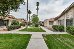 Photo of 1027 N 84th Place, Scottsdale, AZ 85257 (MLS # 5739158)