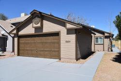 Photo of 8134 W Desert Cove Avenue, Peoria, AZ 85345 (MLS # 5739161)