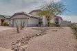 Photo of 9491 W Raven Drive, Arizona City, AZ 85123 (MLS # 5739163)