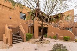 Photo of 13300 E Via Linda Drive, Unit 2070, Scottsdale, AZ 85259 (MLS # 5739165)