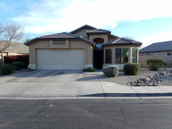Photo of 12343 W Orange Drive, Litchfield Park, AZ 85340 (MLS # 5739169)