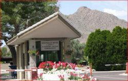 Photo of 4800 N 68th Street, Unit 388, Scottsdale, AZ 85251 (MLS # 5739187)