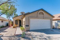 Photo of 7335 W Paradise Drive, Peoria, AZ 85345 (MLS # 5739196)