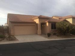 Photo of 9504 E Kiva Lane, Gold Canyon, AZ 85118 (MLS # 5739198)