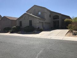Photo of 6509 W Molly Lane, Phoenix, AZ 85083 (MLS # 5739206)