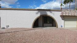 Photo of 4316 E Villa Theresa Drive, Phoenix, AZ 85032 (MLS # 5739208)