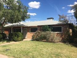 Photo of 1709 N 75th Street, Scottsdale, AZ 85257 (MLS # 5739219)