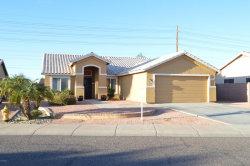 Photo of 8406 W Dahlia Drive, Peoria, AZ 85381 (MLS # 5739222)