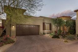 Photo of 9270 E Thompson Peak Parkway, Unit 338, Scottsdale, AZ 85255 (MLS # 5739231)