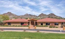 Photo of 4012 E Claremont Avenue, Paradise Valley, AZ 85253 (MLS # 5739244)