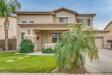 Photo of 18943 E Kingbird Drive, Queen Creek, AZ 85142 (MLS # 5739262)