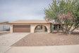 Photo of 5732 W Michelle Drive, Glendale, AZ 85308 (MLS # 5739268)