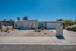 Photo of 4137 E Cannon Drive, Phoenix, AZ 85028 (MLS # 5739280)
