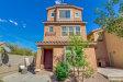 Photo of 2119 N 77th Glen, Phoenix, AZ 85035 (MLS # 5739282)