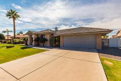 Photo of 1135 E Sunburst Lane, Tempe, AZ 85284 (MLS # 5739297)