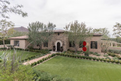 Photo of 5239 E Palo Verde Place, Paradise Valley, AZ 85253 (MLS # 5739299)