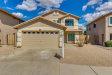 Photo of 2306 E Parkside Lane, Phoenix, AZ 85024 (MLS # 5739305)
