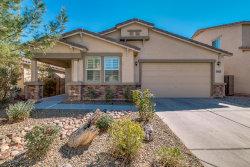 Photo of 3583 E Amarillo Way, San Tan Valley, AZ 85140 (MLS # 5739329)