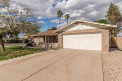 Photo of 2257 S Noche De Paz Circle, Mesa, AZ 85202 (MLS # 5739332)