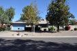 Photo of 3028 W Morrow Drive, Phoenix, AZ 85027 (MLS # 5739347)