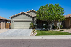 Photo of 1366 W Angus Road, San Tan Valley, AZ 85143 (MLS # 5739354)