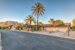 Photo of 5525 E Lincoln Drive, Unit 107, Paradise Valley, AZ 85253 (MLS # 5739370)