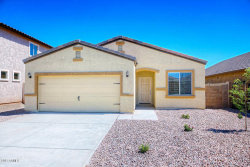 Photo of 38193 W Vera Cruz Drive, Maricopa, AZ 85138 (MLS # 5739394)