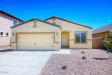 Photo of 38169 W Vera Cruz Drive, Maricopa, AZ 85138 (MLS # 5739396)