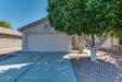 Photo of 3513 N 106th Lane, Avondale, AZ 85392 (MLS # 5739406)