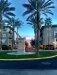 Photo of 208 W Portland Street, Unit 556, Phoenix, AZ 85003 (MLS # 5739417)