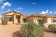 Photo of 482 E Dartmouth Drive, Casa Grande, AZ 85122 (MLS # 5739419)